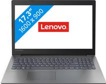 Lenovo IdeaPad 330-17AST 81D7006HMB Azerty