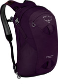 Osprey Daylite Travel Amulet Purple