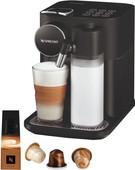 De'Longhi Nespresso Gran Lattissima EN650.B Zwart