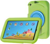 Samsung Galaxy Tab A 10.1 (2019) 32GB Kids Mode Wifi Zwart
