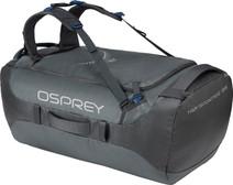 Osprey Transporter 95L Pointbreak Grey