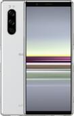 Sony Xperia 5 Grijs