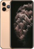 Apple iPhone 11 Pro 512 GB Goud