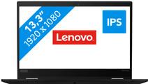 Lenovo ThinkPad X390 Yoga - 20NN00FDMB Azerty