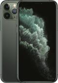 Apple iPhone 11 Pro 64 Go Vert nuit