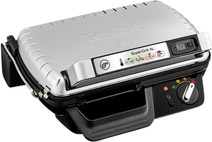 Gril Tefal Supergrill XL GC461B