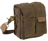 National Geographic A1212 Vertical Pouch