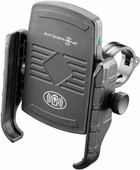 Interphone Motorhouder met Draadloos Opladen Universeel