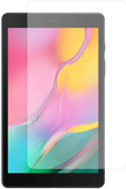 Just in Case Samsung Galaxy Tab 8.0 (2019) Screenprotector Glas