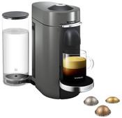 Magimix Nespresso Vertuo Plus M600 Titan