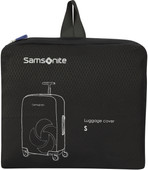 Samsonite Foldable Luggage cover S