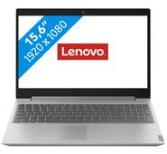 Lenovo Ideapad L340 - 15API 81LW00BTMB Azerty
