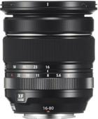 Fujifilm XF 16-80 mm f/4 R OIS WR