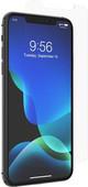 InvisibleShield Glass Elite iPhone XS Max/ 11 Pro Max Screen