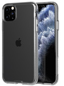 Tech21 Pure Apple iPhone 11 Pro Max Back Cover Transparent