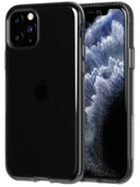 Tech21 Pure Apple iPhone 11 Pro Back Cover Black