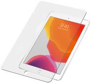 PanzerGlass Case Friendly Apple iPad (2019) Screenprotector