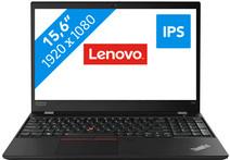 Lenovo ThinkPad T590 - 20N4004GMB AZERTY