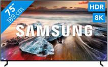 Samsung QLED 8K QE75Q950R