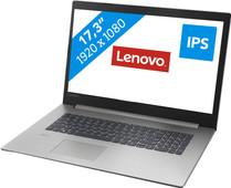 Lenovo Ideapad 330-17IKB 81DM00G8MB AZERTY