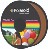 Polaroid PLA Bruine Filament 1,75 mm (1 kg)