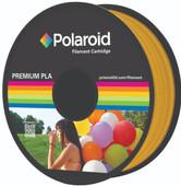 Polaroid PLA Gouden Filament 1,75 mm (1 kg)