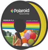 Polaroid PLA Gele Filament 1,75 mm (1 kg)