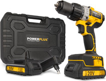 Powerplus POWX00450