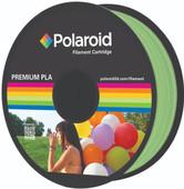 Polaroid PLA Lichtgroene Filament 1,75 mm (1 kg)