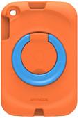 Samsung Anymode Galaxy Tab A 10.1 (2019) Kids Cover Oranje
