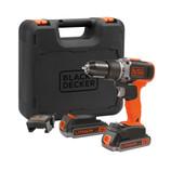 Black & Decker BCD003ME2K-QW