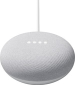 Google Nest Mini Blanc