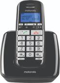 Motorola S3001