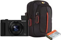 Sony HX90V starterkit