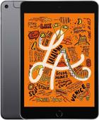 Apple iPad Mini 5 WiFi + 4G 64GB Space Gray