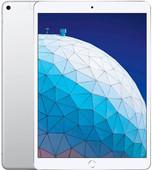 Apple iPad Air (2019) 10,5 pouces 256 Go Wifi + 4G Argent
