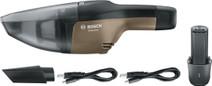 Bosch YOUseries + accu en usb-C kabel