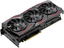 ASUS ROG Strix RTX 2080 Super Gaming OC 8G