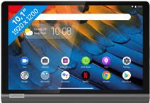 Lenovo Yoga Smart Tab 10,1 inch 64 GB Wifi