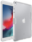 Otterbox Symmetry Clear Apple iPad Pro 10.5 inch / iPad Air 3 (2019) Back Cover