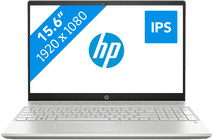 HP Pavilion 15-cw0106nb Azerty