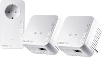 Devolo Magic 1 WiFi mini Multiroom Kit - BeLux