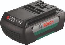 Bosch Power For All 36 volt 2,0 Ah Li-Ion accu
