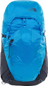 The North Face Hydra Large Fit Urban Navy/Bomber Blue 38L