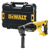 DeWalt DCH133NT-XJ  (sans batterie)