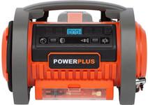 Powerplus POWDP7030