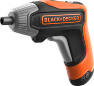 Black & Decker BCF611CK-QW