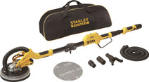 Stanley Fatmax SFMEE500S-QS