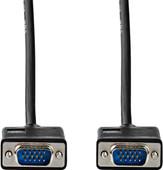 Veripart VGA Kabel 10 meter