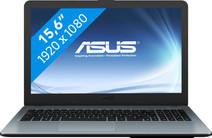 Asus VivoBook X540UA-DM122T Azerty